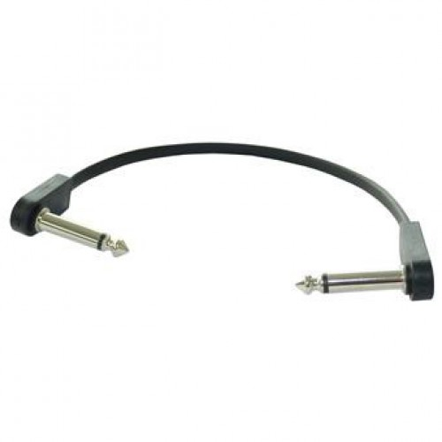 EBS Flat Patch Cable 18cm
